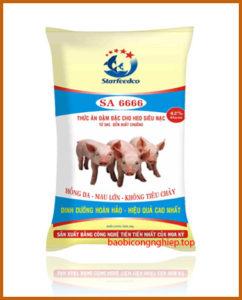 bao bì thức ăn gia súc 8