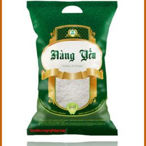 túi gạo 5 kg 2